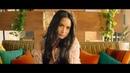 Clean Bandit Solo feat Demi Lovato