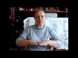 Тибетская гормональная гимнастика. Ольга Львовна Орлова