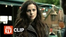 12 Monkeys S04E09 Clip 'Trading Places' Rotten Tomatoes TV