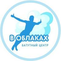 voblakah03