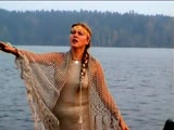 Светлаяна (Рита Воронцова) - Солнце встаёт.