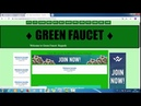 Very nice free satoshi site: Güzel bir btc sitesi