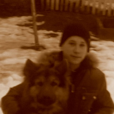 Саша Омелянчук, 29 января , Яшкуль, id196901332