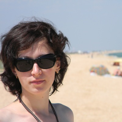 Екатерина Никитина, 6 декабря , Минск, id58363548