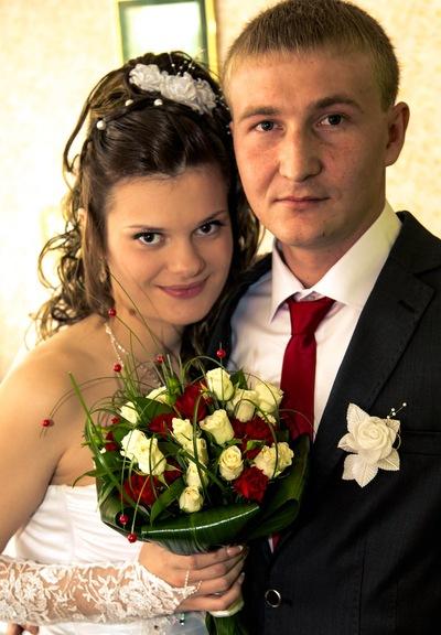 Димка Бернацкий, 26 мая 1990, Усть-Лабинск, id80007516