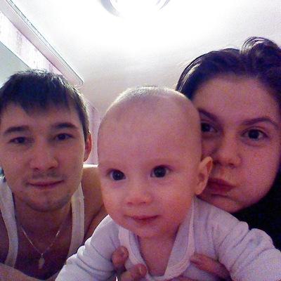 Руслан Умут, 20 декабря , Набережные Челны, id140973410