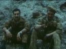 Караван смерти, боевик, военный, СССР, 1991