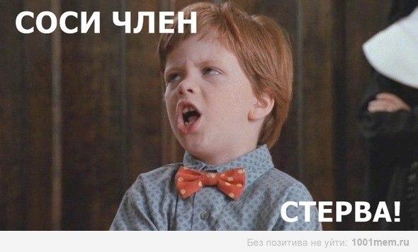 В Красноармейске нашли тайник с оружием и символикой террористов, - МВД - Цензор.НЕТ 4279