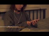 Torras 2 в 1 адаптер для iPhone 7 8 7 Plus X(Зарядка и наушники)