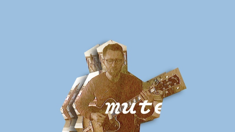 VULFPECK Vulf Pack