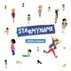 Starmyname - C'est bientôt la récré Mehdi