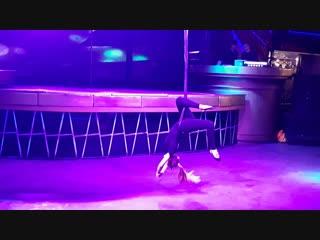 03.02.19г. Palladium Night Club