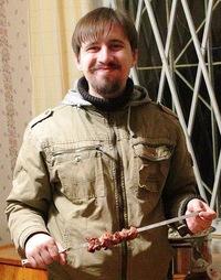 Евгений Коско