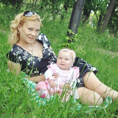 Ирина Борисова, 19 июля 1986, Чебоксары, id201634662
