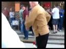 Дед_танцует_шафл.mp4