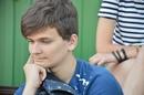 Молодежь-Темрюкского Благочинния фото #27
