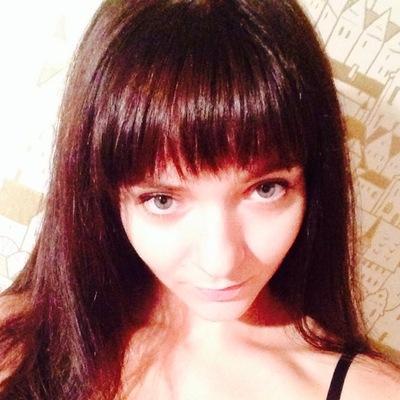 Анна Кратенко, 22 ноября , Марьина Горка, id117304474