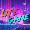Lite Game - развлекательный контент