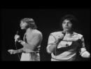 The Merseys — Lovely Loretta – Beat-Club 36 - 12.10.1968