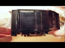 Gainward GeForce GTX 560Ti 1024MB Phantom Unboxing HD