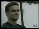 Season 2000/2001. FC Barcelona - Lazio - 33