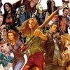 (С)Joss Whedon|Джосс Ведон|Whedonverse