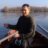 Сергей Ткаченко, 22 декабря 1971, Киев, id205893386