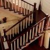 Lestnica100 - изготовление лестниц на заказ
