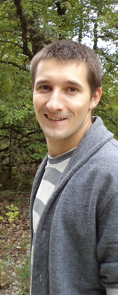 Виталий Владимирович, 2 октября , Москва, id2031626