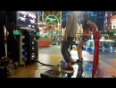 Pump it Up prime 2 BIGBANG BANG BANG BANG S10