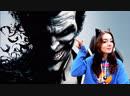 ЧЕРНЫЙ ПЛАЩ НА КРЫЛЬЯХ НОЧИ ВОЗВРАЩАЕТСЯ! | Batman: Arkham Knight |