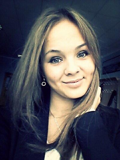 Лена Яковлева, 14 февраля , Новочебоксарск, id20573379