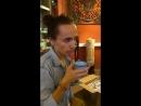 Японский улун, п-ра Кагосима, первые впечатления Дмитрия Быкова