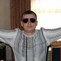 Сокол Ак, Майна, id220200815