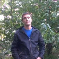 Павел Абузяров