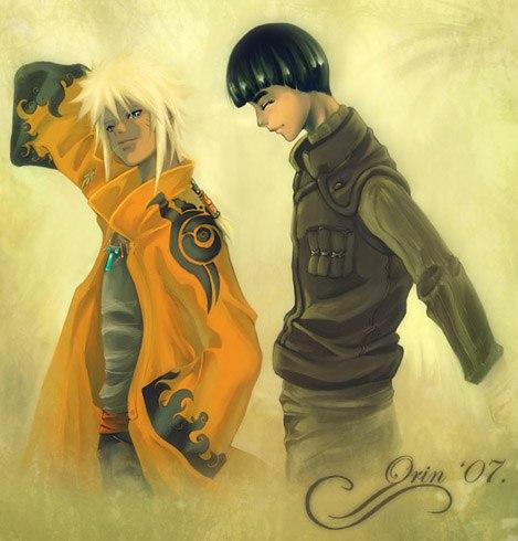 Наруто Ураганные Хроники 312 смотреть онлайн (Naruto Shippuden)