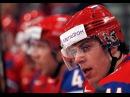 Непредсказуемый гол Малкина🚩Россия Финляндия Хоккей кубок мира 2016