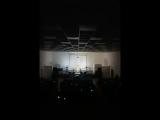 Алсу Фахретдинова - Live