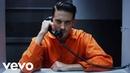 Eminem - Miserable [ft. G-Eazy] 2018