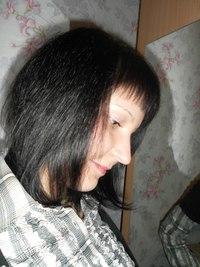 Анна Васильевых, Киров - фото №16