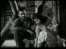 Filme O Pagador de Promessas 1962 Completo