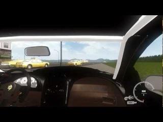 SLRR 1500hp Single Turbo 95' Mustang Short Preview