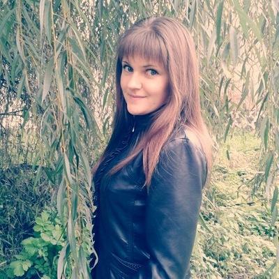 Крістіна Кравченко, 30 декабря , id143499131