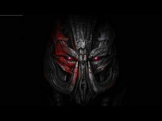 Трансформеры 5: Последний рыцарь (2017)