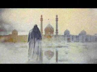 Azeri-Ereb Sinezen - Ya Sahib Az-Zaman