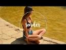 Cubix feat Emanuel Diaz - Sun Goes Down (vidchelny)
