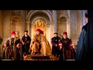 МГК Влюблённый Шекспир