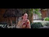 Sri Anasuya Vidyamandala - Education for Girls in Sridham Mayapur