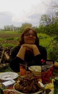Валентина Разуваєва