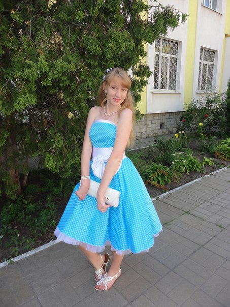 плаття на випускний 20cd470e692a1